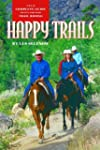 Happy Trails: Your Complete Guide to...