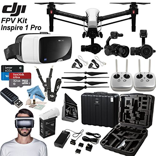 DJI-Phantom-3-FPV-Eye-in-the-Sky-Package