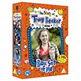 Tracy Beaker: the Box Set of Me [DVD]by Danielle Harmer