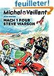 Michel Vaillant - tome 14 - Michel Va...