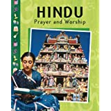 Prayer And Worship: Hinduby Anita Ganeri