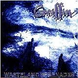 echange, troc Griffin - Wasteland Serenades