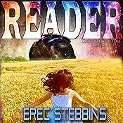Reader: Daughter of Time, Book 1 | Erec Stebbins