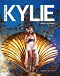 The Complete Kylie (25th Anniversary...