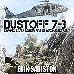 Dustoff 7-3 | Erik Sabiston