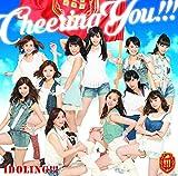 ���}�K�[����A�C�h�����O!!!(O-19ing!!!)
