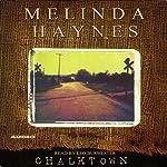 Chalktown | Melinda Haynes
