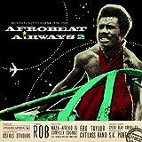 Afrobeat Airways, Vol. 2 (Return Flight to Ghana 1974-1983)