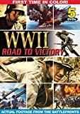 WWII - Road to Victory