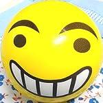 Sparsh 4.0 Sparsh 4.0 Super Cute Blush Smiley