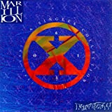 A Singles Collection 1982-1992: Six Of One, Half-Dozen Of The Otherby Marillion