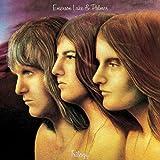 Trilogypar Emerson, Lake & Palmer