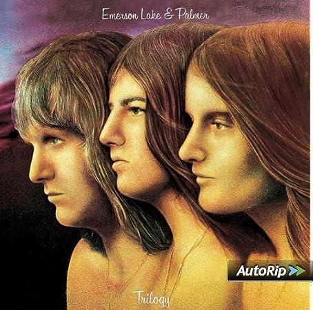 Emerson Lake & Palmer tout un programme! 61qru1ZiTYL._SY450__PJautoripBadge,BottomRight,4,-40_OU11__
