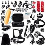 Zookki Essential Accessories Bundle K...