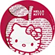 BBS HK113752 Hello Kitty - paper plates (Pack of 10)