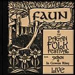 Faun & the Pagan Folk