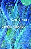 Kettly Mars Savage Seasons (French Voices)