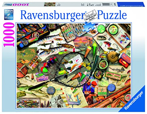 Buy Fun Jigsaw Puzzle Now!