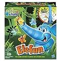 Elefun [Importato dal Regno Unito - Prodotto ed istruzioni in Inglese]