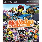ModNation Racers (PS3)by Sony