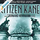 Hermann: Citizen Kane - The Essential Bernard Herrmann