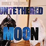 Built To Spill - 'Untethered Moon'