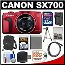 Memory Card 1 Twin Pack Canon PowerShot SX700 HS Digital Camera Memory Card 2x 2GB Standard Secure Digital SD