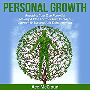 Personal Growth Audiobook