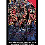 Colloquial Tamil: The Complete Course for Beginners (Colloquial Series)by E. Annamalai