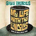My Life with the Lincolns | Gayle Brandeis