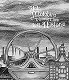 Hata Motohiro Visionary live 2013 -historia- [Blu-ray]