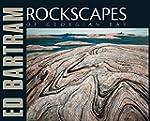 Rockscapes of Georgian Bay