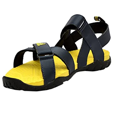 Comprar Adidas sandalias Amazon > off75% descuento
