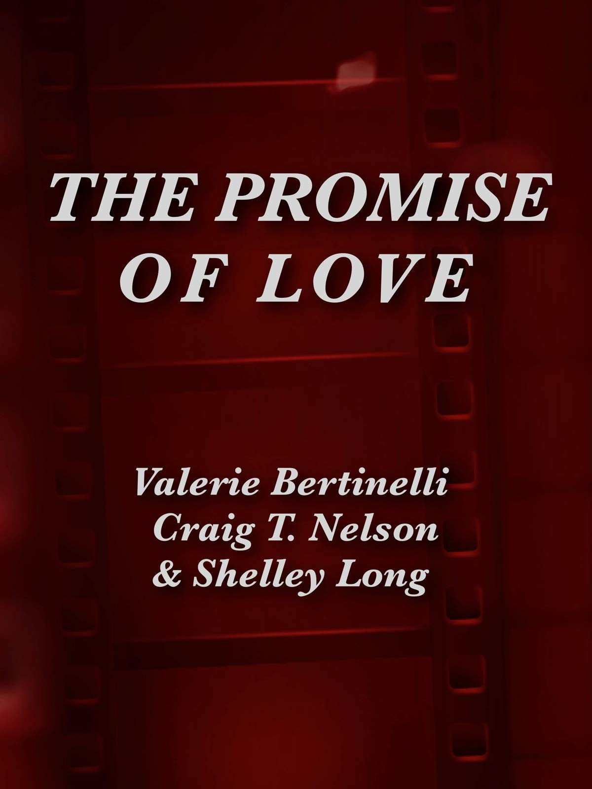 The Promise of Love on Amazon Prime Video UK