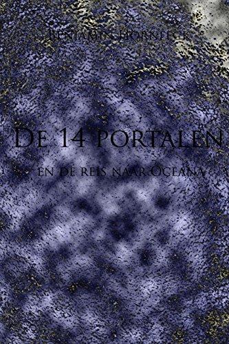 De 14 portalen en de reis naar Oceana