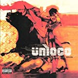 Healing by UNLOCO (2001-03-20)