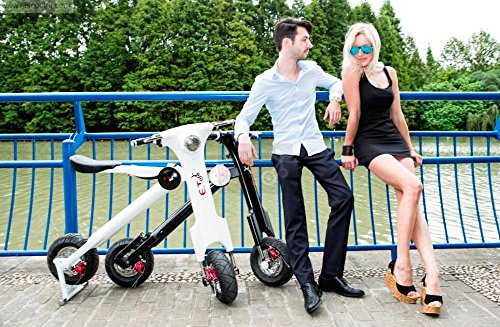 Q-Bike-Lightweight-Foldable-Electric-Bicycle