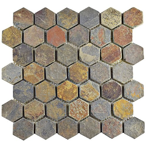 somertile-scrhxsm-cliff-hexagon-multi-slate-natural-stone-mosaic-floor-and-wall-tile-12-x-12-grey-re
