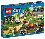 レゴ (LEGO) シティ レゴ (LEGO)®シティの人たち 60134 ランキングお取り寄せ