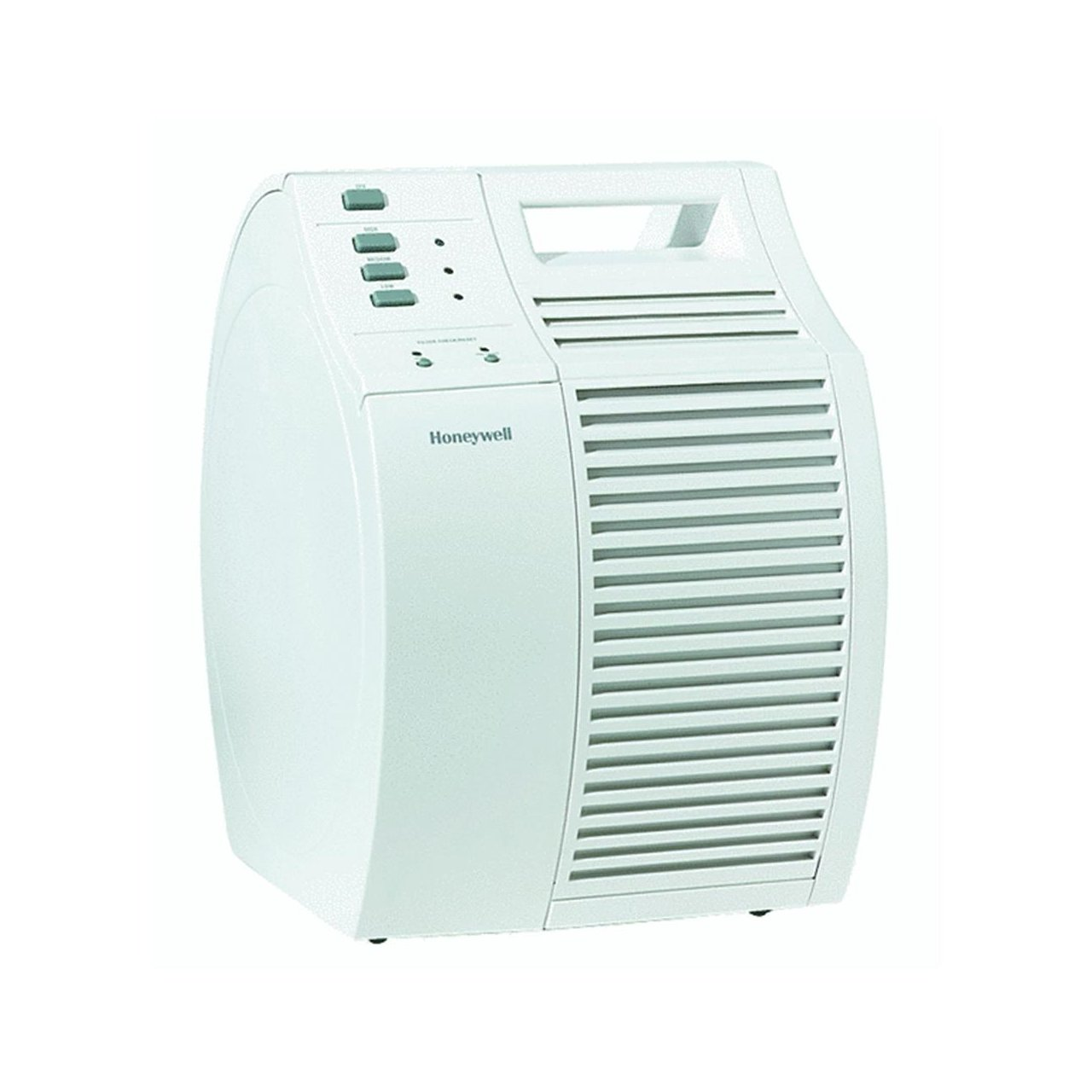 Best Home Air Purifiers & Humidifiers: Reviews Ratings & Buying Tips  #4A8178