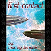 First Contact | [Murray Leinster]