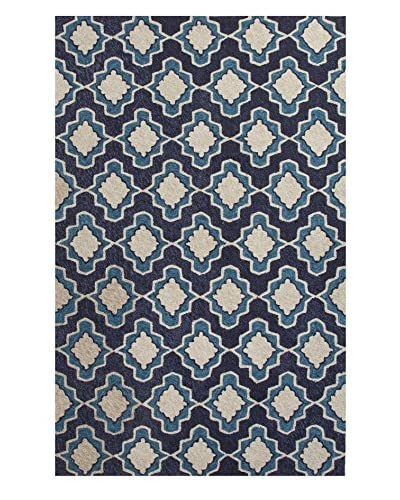 Jaipur Rugs Moroccan Pattern Indoor/Outdoor Rug