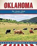Oklahoma (United States of America)