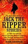 The Mammoth Book of Jack the Ripper S...