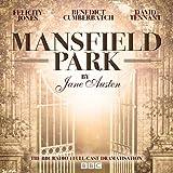 Mansfield Park: A BBC Radio 4 full-cast dramatisation