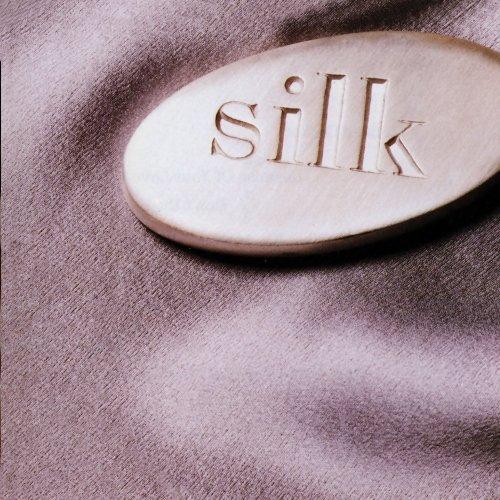 Silk-Silk-CD-FLAC-1994-Mrflac Download