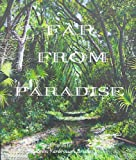 Far From Paradise (Florida Series)