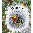 Winter Board Book