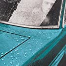 Peter Gabriel 1: Car (Remastered) [Explicit]