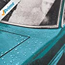 Peter Gabriel 1: Car (Remastered) [Explicit]